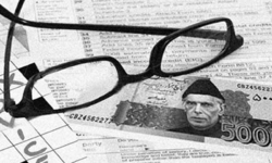 Govt plans first tax survey in 15 years, raising rates for non-filers