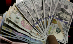 Reserves rise to $17.491bn