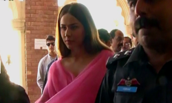 Ayyan's remand extended, allergy medicine promised