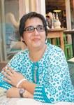 Rights activist shot dead after seminar on Baloch issue