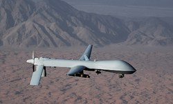 US urged to apologise for civilians killed by drones