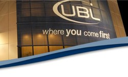 UBL earns Rs7.5bn