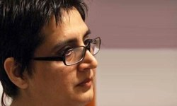 Remembering Sabeen: 'She received a bullet attached to a letter' – and kept going
