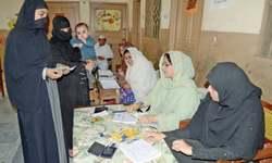 PML-N regains ground in cantt areas
