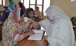 Independents win most seats in Balochistan cantt board polls
