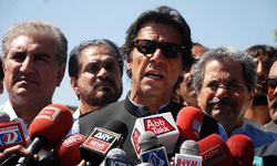 PTI notifies dissolution of intra-party election tribunal
