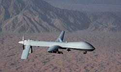 Drone critics must drop the 'fantasy of precision'