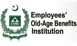 EOBI raises minimum pension to Rs5,250