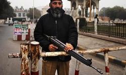 Nine PML-N activists injured in 'PTI' firing