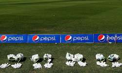 BD call up uncapped Shahid for first Pakistan Test