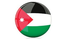 World economies : Jordan