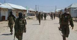 Islamic State or Al Qaeda? Somalia's Shebab mulls future