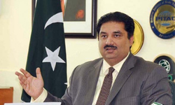 NA told of major steps to help Afghan trade