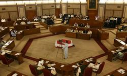 Balochistan PA adopts urban immovable property tax bill