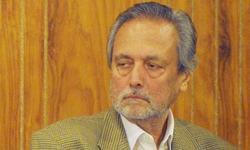 PTI election tribunal meets, ignoring Imran's dissolution order