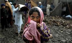 Peshawar rain, winds caused by tornado, says Met office