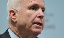Senator calls for shifting drones from CIA to US military