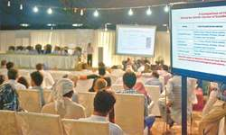 Move to build nuclear plants on the outskirts of Karachi criticised