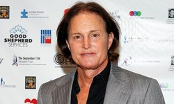 How Bruce Jenner's interview captured why some people genuinely love the Kardashians