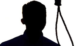 Five foreigners among convicts on death row, NA told