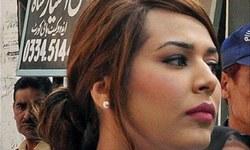 'Interim challan states Ayyan is guilty'