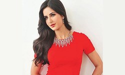 Katrina and the age factor