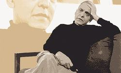Smokers' Corner: Eqbal Ahmed: the astute alarmist