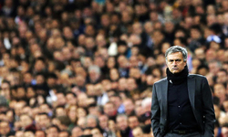 Chelsea in line for Palace coronation