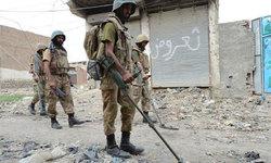 Former PPP MNA survives blast in Bajaur