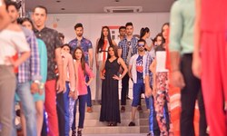 Fashion brand Inc. launches in Lahore