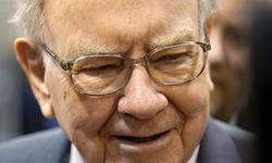 Warren Buffett losing some mojo on his economic 'moats'