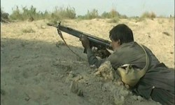 Seven policemen kidnapped near Rahim Yar Khan