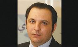 Unesco awards press freedom prize to jailed Syrian journalist