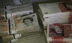 Glaring financial irregularities found in Pakistan's UK mission