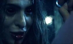 Trailer out: Jawad Bashir's horror flick 'Maya' fails to give goosebumps