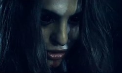 Trailer out: Jawad Bashir's horror flick 'Maya' fails to give goosebumps