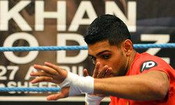 عامر خان کی مے ویدر سے مقابلے کی خواہش