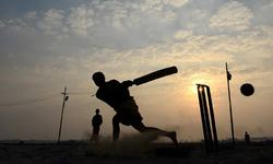 Revive school cricket to rescue Pakistan