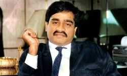 No idea where Dawood Ibrahim is, Indian government tells parliament