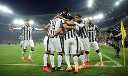 Juve's cut-price Tevez upstages RMA's Ronaldo, Bale