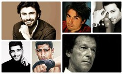 In defence of Pakistani men (allegedly world's third-sexiest)