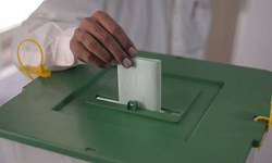 JI victorious in PK-95 by-poll per unofficial results