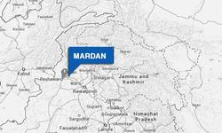 Mardan varsity short of senior faculty members