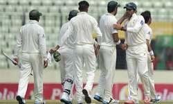 Pakistan beat Bangladesh by 328 runs in 2nd Test
