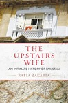 REVIEW: Sociological web: The Upstairs Wife by Rafia Zakaria