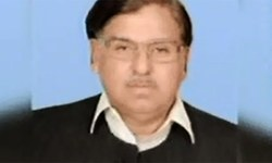 PTI MNA disqualified from NA-162 over non-disclosure of assets
