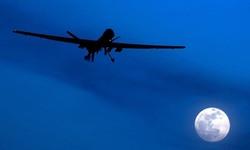 US drone strike in North Waziristan kills five Uzbek 'militants'