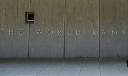 WB explores role of Islamic finance in development