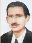 Literary notes: Kanhaiya Lal Kapoor and his satirical writings
