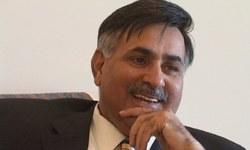 Bhootani criticises closure of small power plants
